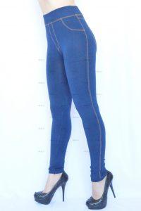 Anna blue 1