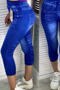 Nicole blue 1-1