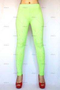 Jem light green 1