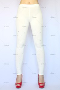 Jem white 1