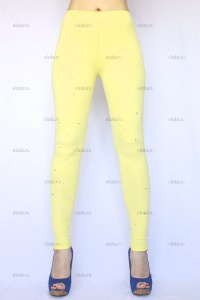 Jem yellow 1
