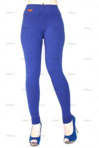 Julia blue 1