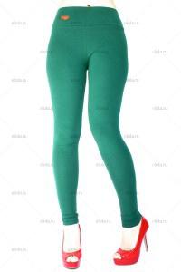 Julia green 1