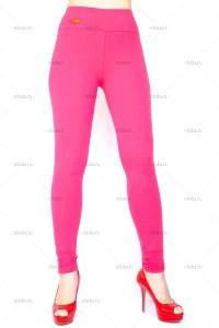 Julia pink 1