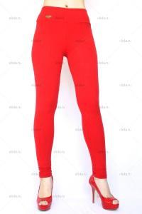 Julia red 1