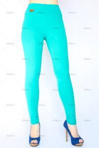 Julia turquoise 1