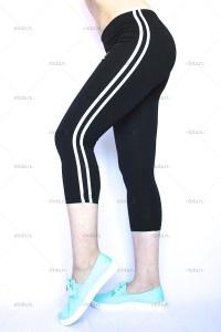 Zipper adidas 1