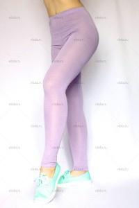 Arlie lilac 1