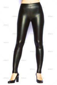 Meryl black 1