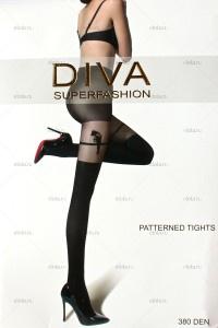 Diva-1