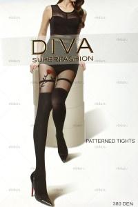 Diva-4
