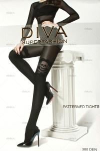 Diva-6