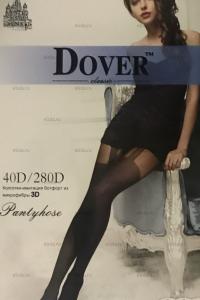 Diva-7