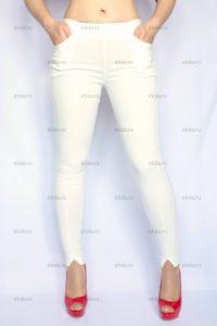 Aisha white 1