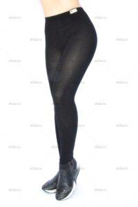 Alina black