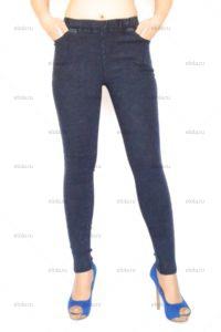 Elisa blue maxi-1 1