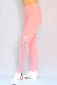 Adidas-6 1
