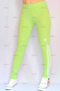 Adidas-7 1