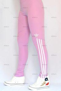 Adidas-8 1