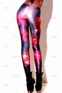 Alisa galaxy-2 1