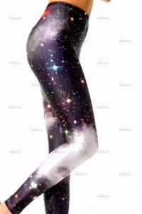 Alisa galaxy-3 1