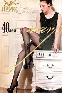 Diva-22 1