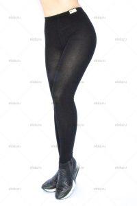 Alina black-1