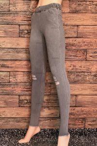 Elisa jeans 1
