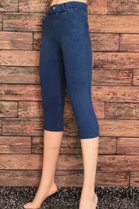 Zed jeans-3 1