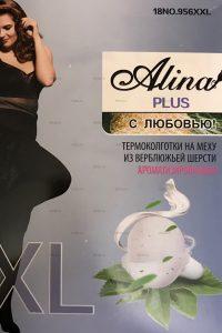 Alina-1