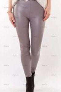 Meryl grey 1