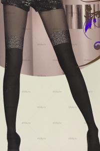 Diva-49
