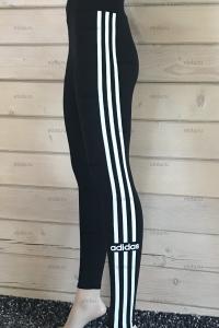 Adidas-10 1