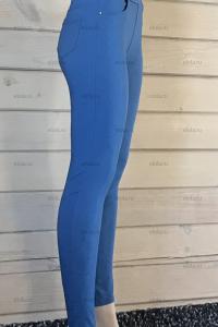 Elisa color-2 1