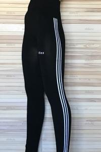 Adidas-12