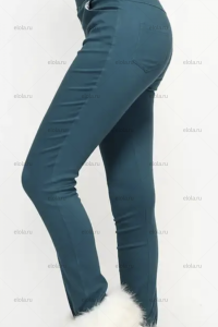 Aisha color-2 1