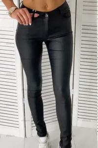 Michelle skin-1 1