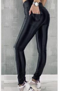 Michelle skin black-1 1
