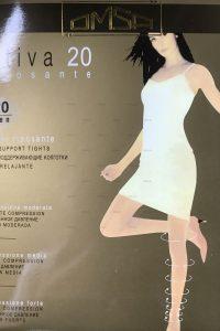 Diva-19-2